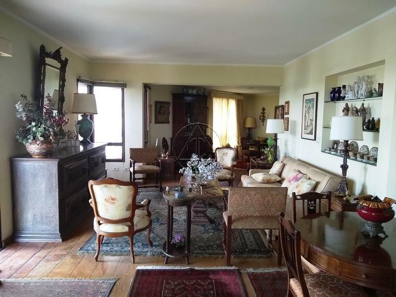 Apartamento à venda na ParaguaiJardim América - 2970_iv509I3BG_29705d9f8b05d3c5d.jpg