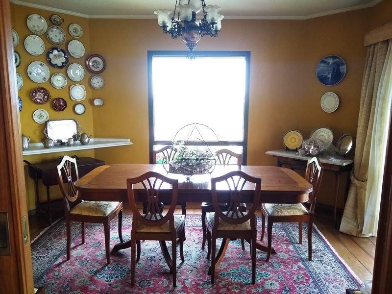 Apartamento à venda na ParaguaiJardim América - 2970_iv509I3BG_29705d9f8b070c83c.jpg
