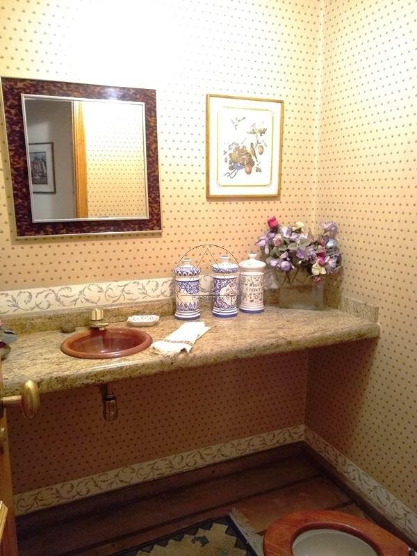 Apartamento à venda na ParaguaiJardim América - 2970_iv509I3BG_29705d9f8b083b362.jpg