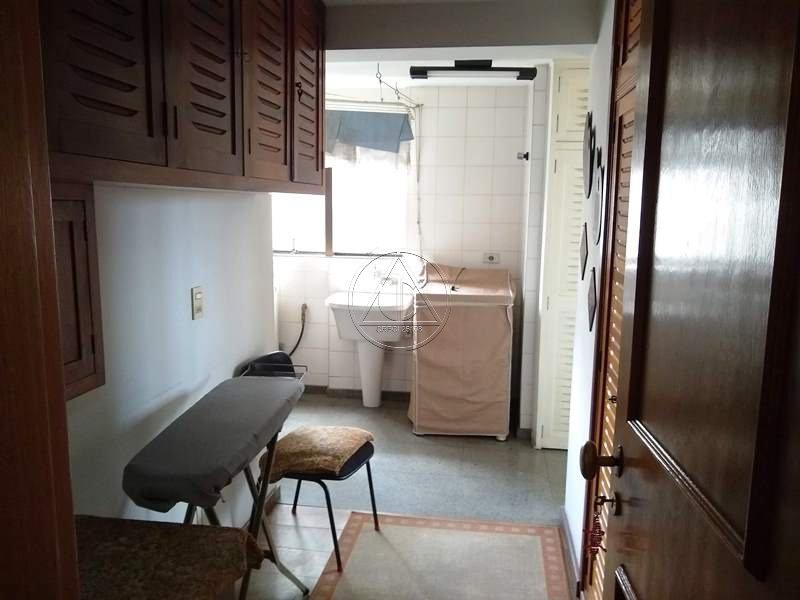 Apartamento à venda na ParaguaiJardim América - 2970_iv509I3BG_29705d9f8b0949005.jpg