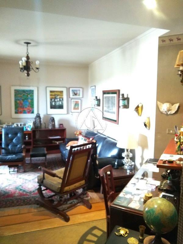 Apartamento à venda na ParaguaiJardim América - 2970_iv509I3BG_29705d9f8b0a5fb40.jpg