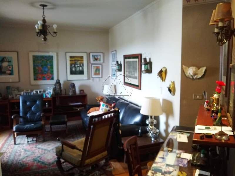 Apartamento à venda na ParaguaiJardim América - 2970_iv509I3BG_29705d9f8b0b793f5.jpg