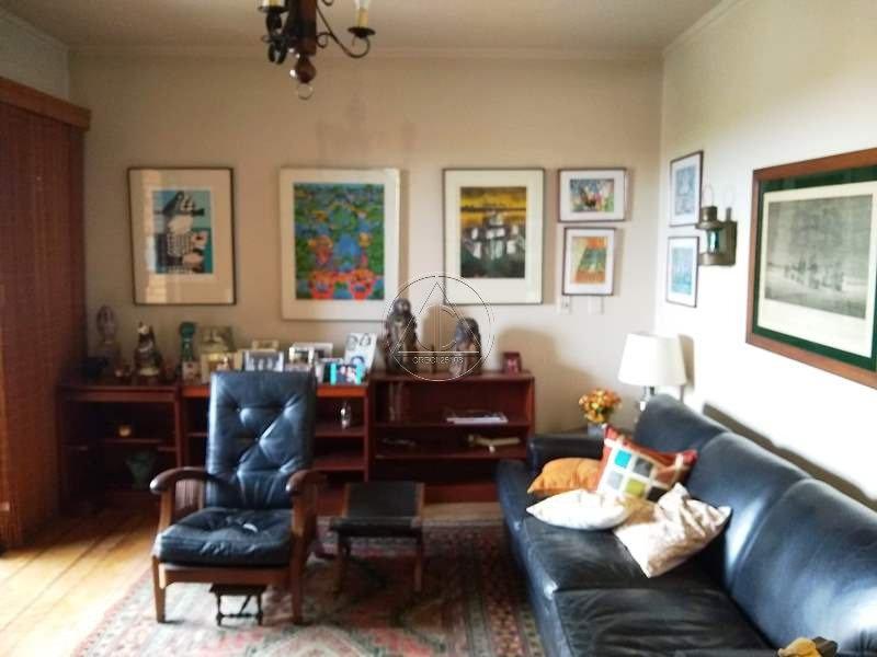 Apartamento à venda na ParaguaiJardim América - 2970_iv509I3BG_29705d9f8b0c95475.jpg