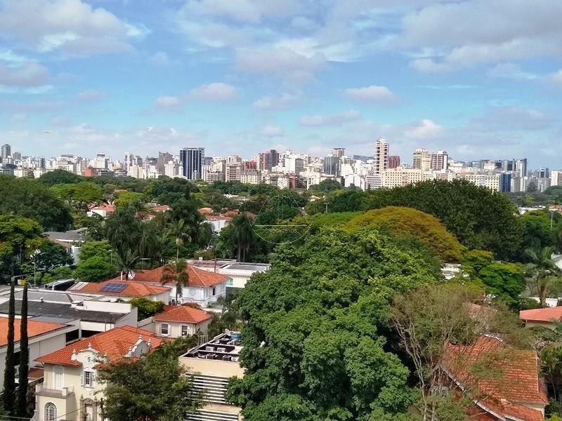 Apartamento à venda na ParaguaiJardim América - 2970_iv509I3BG_29705d9f8b0dc5c7d.jpg