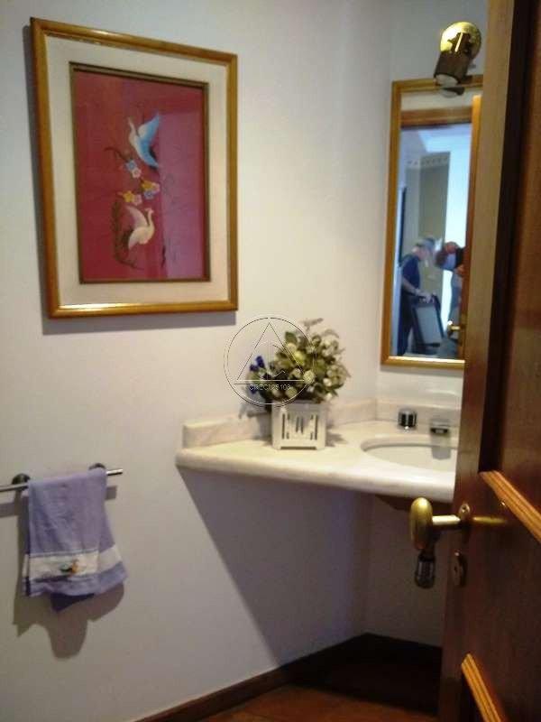 Apartamento à venda na ParaguaiJardim América - 2970_iv509I3BG_29705d9f8b0ed365a.jpg