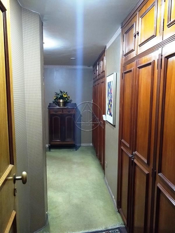 Apartamento à venda na ParaguaiJardim América - 2970_iv509I3BG_29705d9f8b0fedf39.jpg