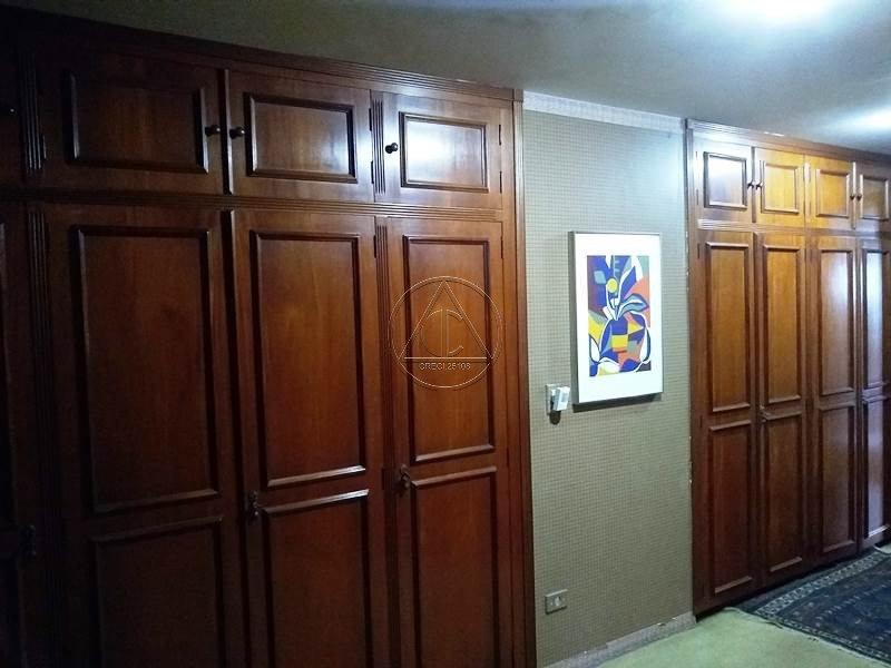 Apartamento à venda na ParaguaiJardim América - 2970_iv509I3BG_29705d9f8b1116e54.jpg
