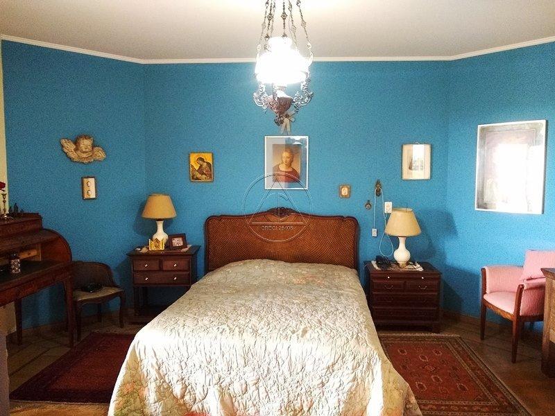 Apartamento à venda na ParaguaiJardim América - 2970_iv509I3BG_29705d9f8b134cbb3.jpg