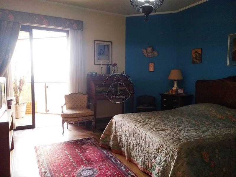 Apartamento à venda na ParaguaiJardim América - 2970_iv509I3BG_29705d9f8b1464432.jpg