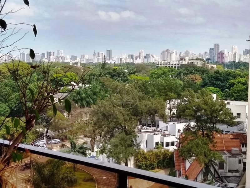 Apartamento à venda na ParaguaiJardim América - 2970_iv509I3BG_29705d9f8b159014d.jpg