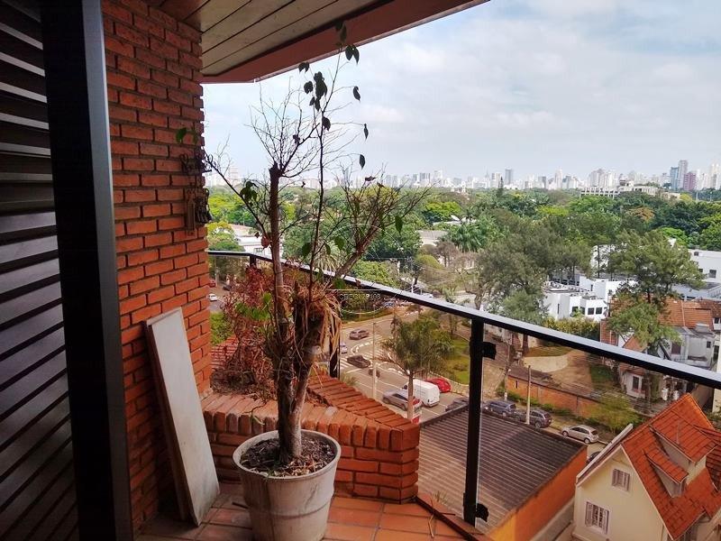 Apartamento à venda na ParaguaiJardim América - 2970_iv509I3BG_29705d9f8b16c934e.jpg