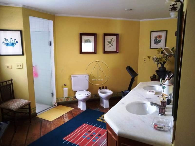Apartamento à venda na ParaguaiJardim América - 2970_iv509I3BG_29705d9f8b17eb199.jpg