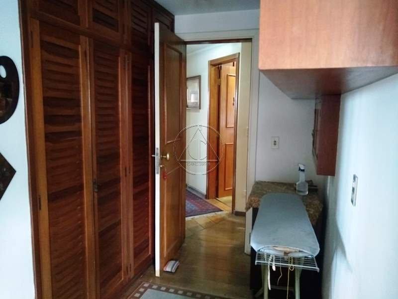 Apartamento à venda na ParaguaiJardim América - 2970_iv509I3BG_29705d9f8b1917023.jpg