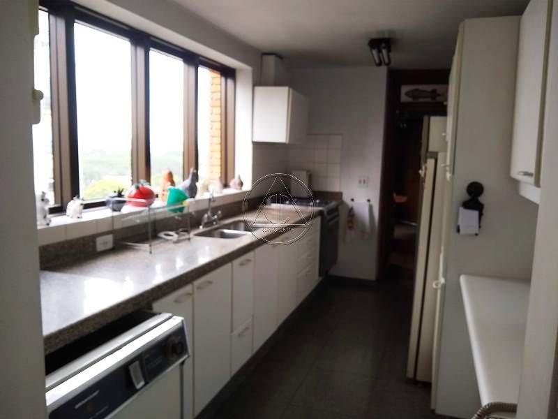 Apartamento à venda na ParaguaiJardim América - 2970_iv509I3BG_29705d9f8b1a21e9e.jpg