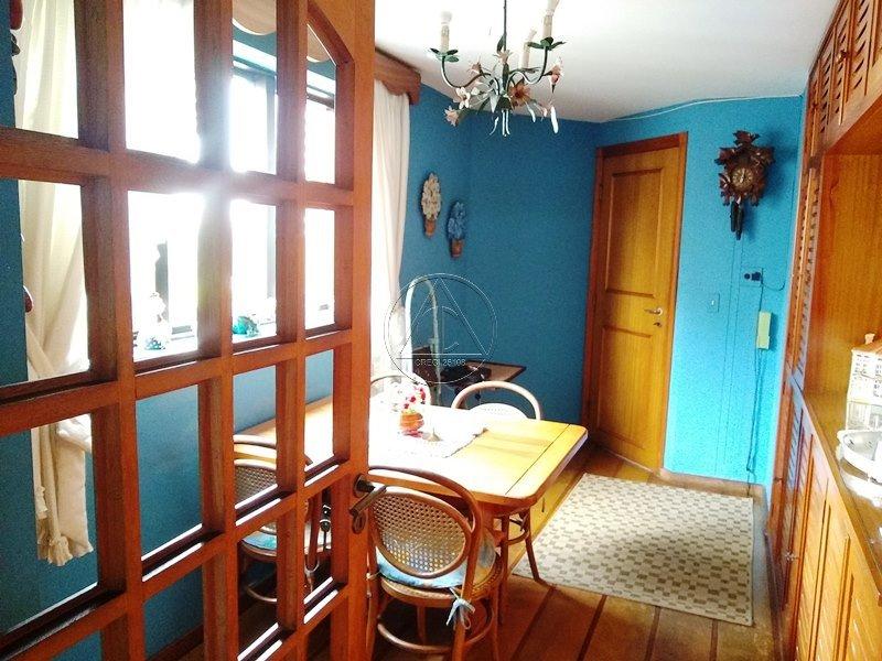 Apartamento à venda na ParaguaiJardim América - 2970_iv509I3BG_29705d9f8b1b5db10.jpg
