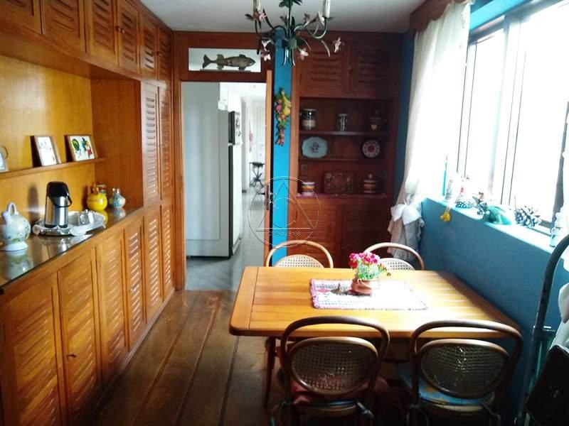 Apartamento à venda na ParaguaiJardim América - 2970_iv509I3BG_29705d9f8b1c7c469.jpg