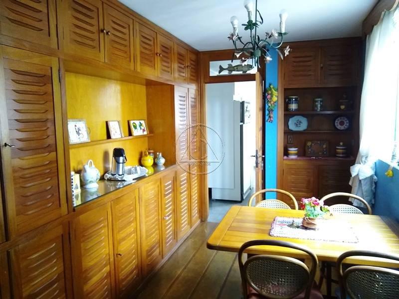 Apartamento à venda na ParaguaiJardim América - 2970_iv509I3BG_29705d9f8b1d965bf.jpg