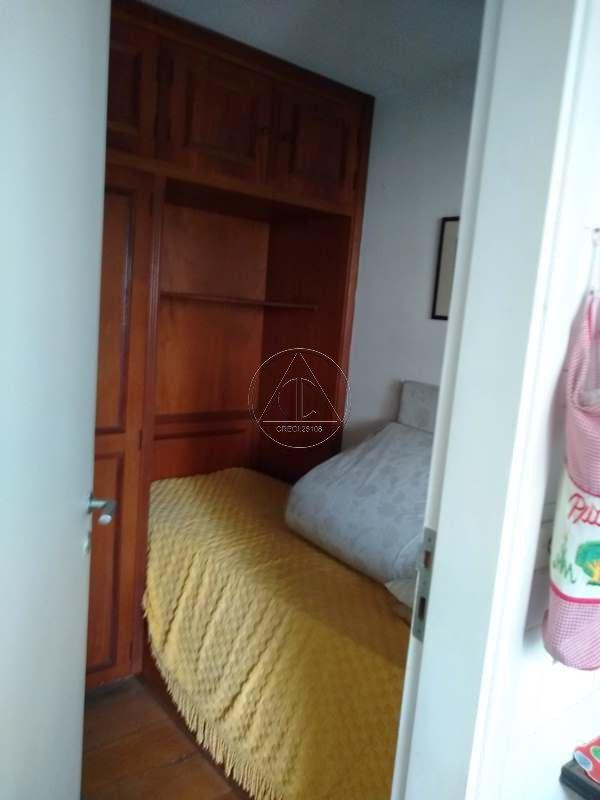 Apartamento à venda na ParaguaiJardim América - 2970_iv509I3BG_29705d9f8b1fc55dc.jpg