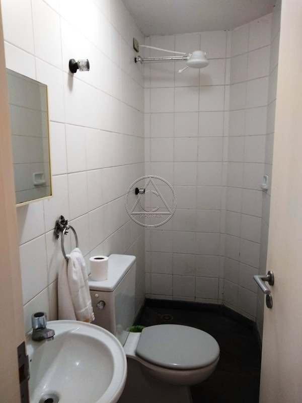 Apartamento à venda na ParaguaiJardim América - 2970_iv509I3BG_29705d9f8b20cca7d.jpg
