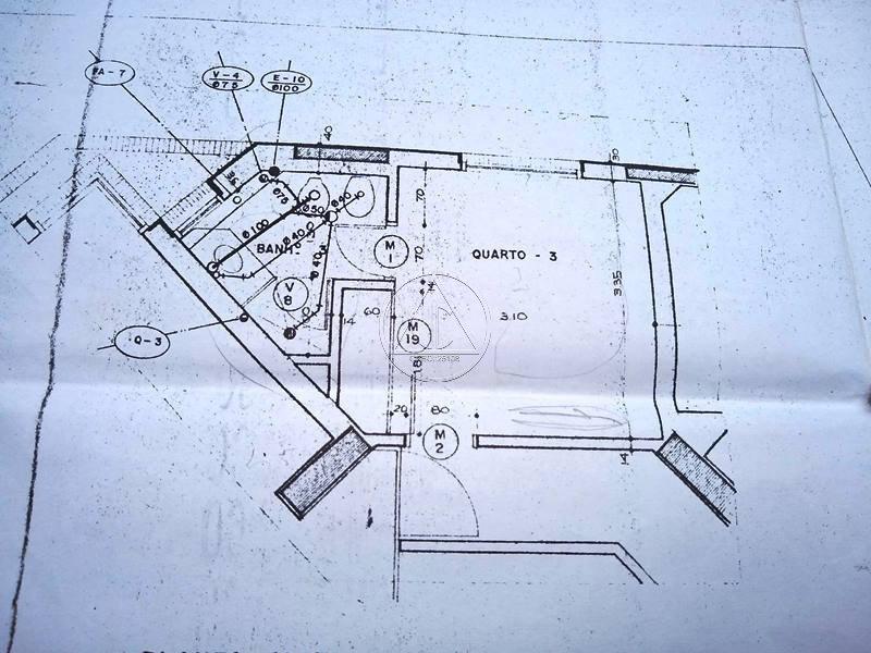 Apartamento à venda na ParaguaiJardim América - 2970_iv509I3BG_29705d9f8b232c1fa.jpg