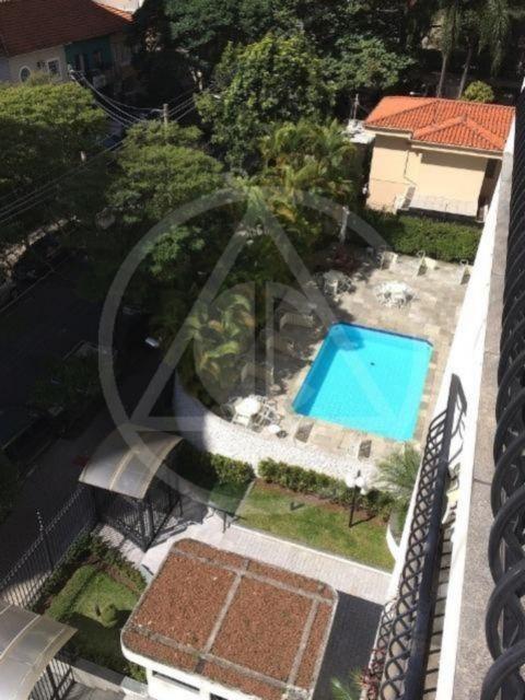 Apartamento à venda na ChibarasMoema - 639_639_12978.jpg