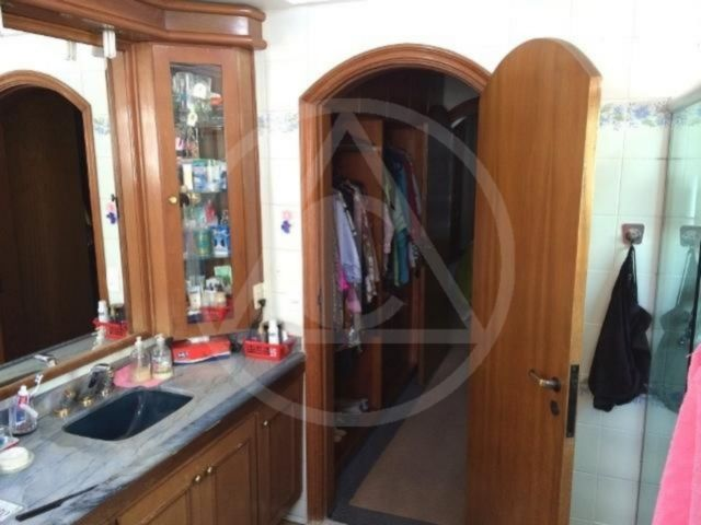 Apartamento à venda na ChibarasMoema - 639_639_12979.jpg