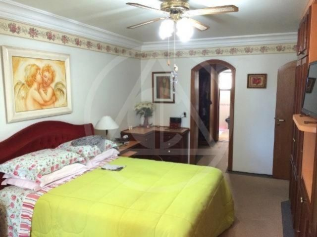Apartamento à venda na ChibarasMoema - 639_639_12980.jpg