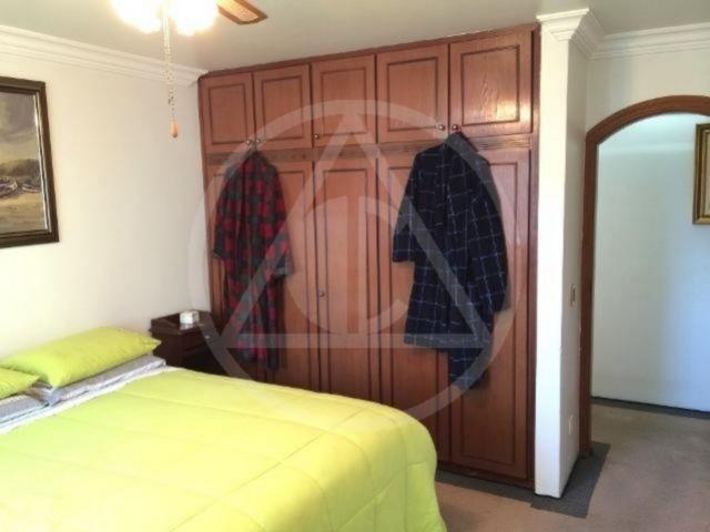 Apartamento à venda na ChibarasMoema - 639_639_12982.jpg