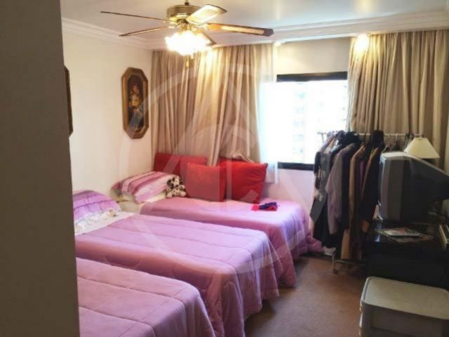 Apartamento à venda na ChibarasMoema - 639_639_12983.jpg