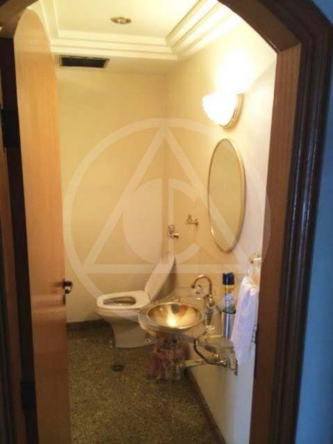 Apartamento à venda na ChibarasMoema - 639_639_12984.jpg
