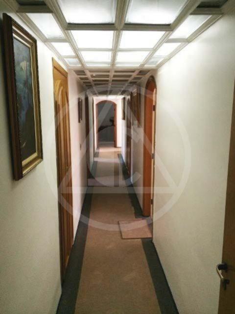 Apartamento à venda na ChibarasMoema - 639_639_12985.jpg