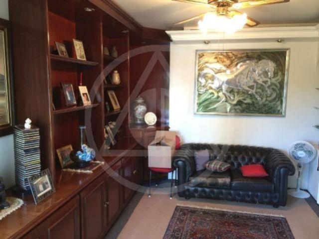 Apartamento à venda na ChibarasMoema - 639_639_12986.jpg