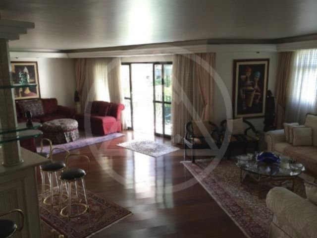 Apartamento à venda na ChibarasMoema - 639_639_12987.jpg