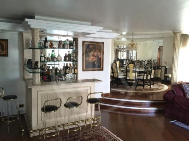 Apartamento à venda na ChibarasMoema - 639_639_12988.jpg