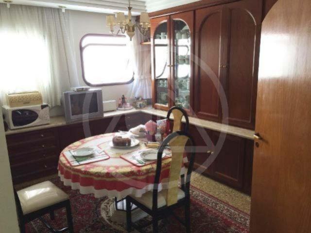 Apartamento à venda na ChibarasMoema - 639_639_12989.jpg