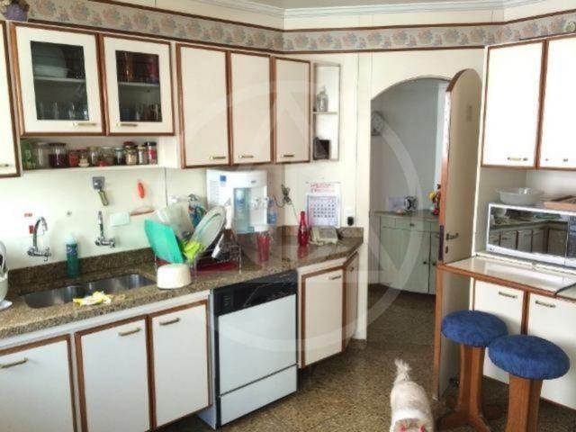 Apartamento à venda na ChibarasMoema - 639_639_12990.jpg