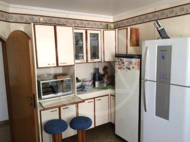 Apartamento à venda na ChibarasMoema - 639_639_12993.jpg