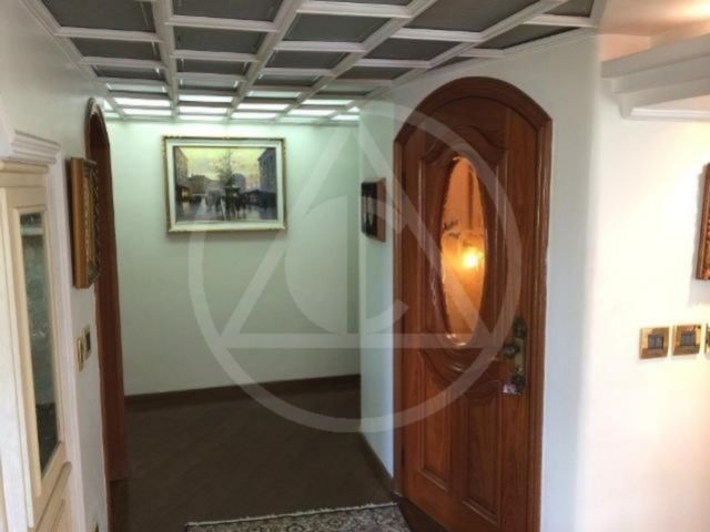 Apartamento à venda na ChibarasMoema - 639_639_12994.jpg