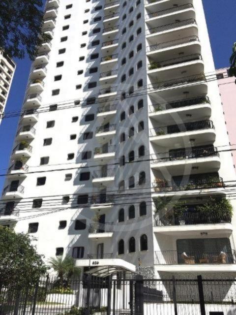 Apartamento à venda na ChibarasMoema - 639_639_12995.jpg