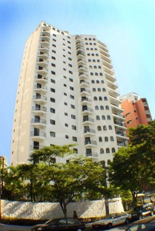 Apartamento à venda na ChibarasMoema - 639_639_12996.jpg