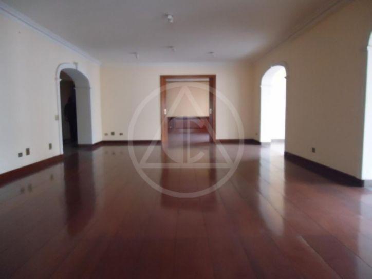 Apartamento à venda na CampinasJardim Paulista - 609_609_12489.jpg