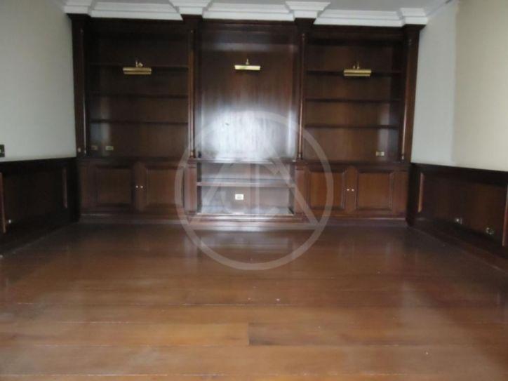 Apartamento à venda na CampinasJardim Paulista - 609_609_12490.jpg