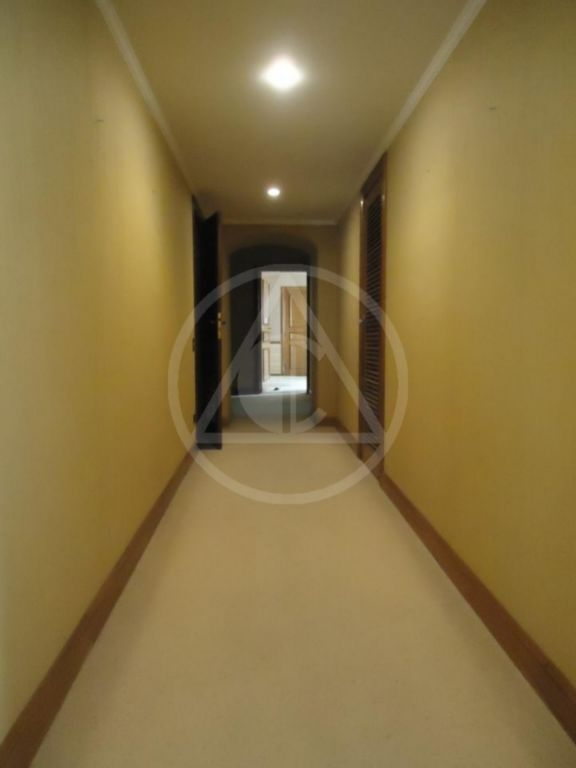 Apartamento à venda na CampinasJardim Paulista - 609_609_12493.jpg