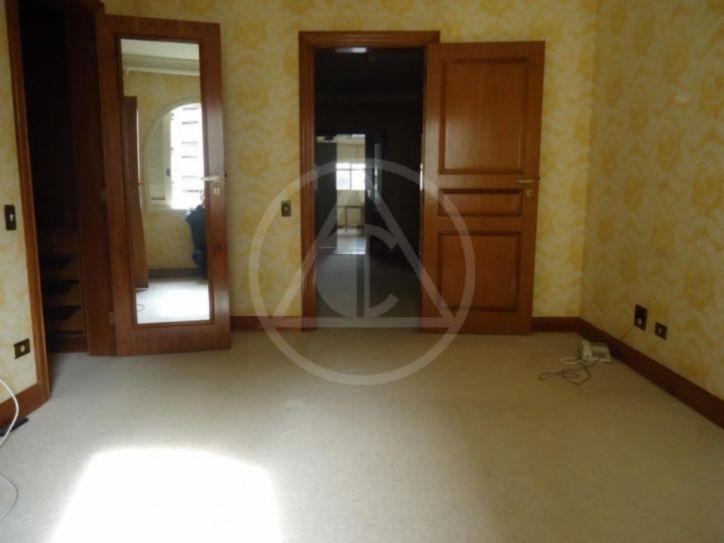 Apartamento à venda na CampinasJardim Paulista - 609_609_12494.jpg