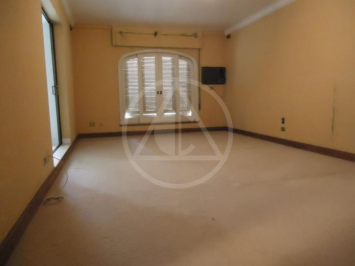 Apartamento à venda na CampinasJardim Paulista - 609_609_12495.jpg