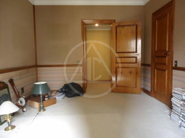 Apartamento à venda na CampinasJardim Paulista - 609_609_12496.jpg