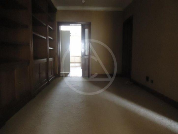Apartamento à venda na CampinasJardim Paulista - 609_609_12497.jpg