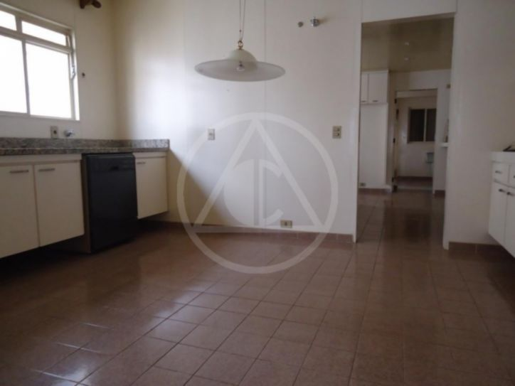 Apartamento à venda na CampinasJardim Paulista - 609_609_12498.jpg