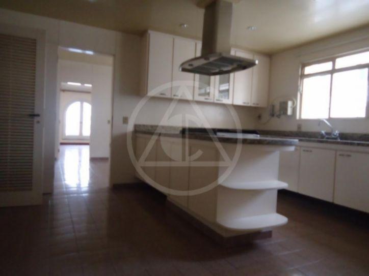 Apartamento à venda na CampinasJardim Paulista - 609_609_12499.jpg