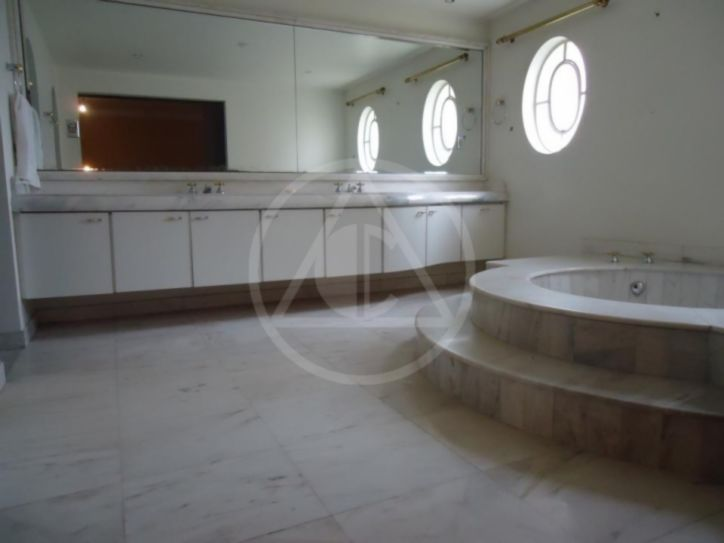 Apartamento à venda na CampinasJardim Paulista - 609_609_12500.jpg